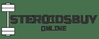 steroidsbuyonline.com